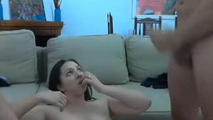 Jesus Sexy Tight Pussy Amateur Hardcore Live Webcam XXX