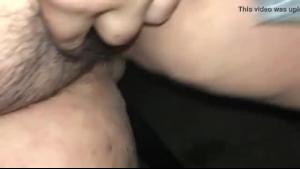 4 lesbians clit stretch