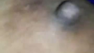 Kerala Bhabhi Younghari Sex Video