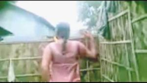 Mallu Bhabi Nude Sex Clapping