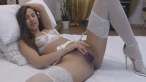 Hot college white chicks get fucked.