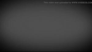 Best New Dance Of 2015 MAXXX LOADZ AMATEUR HARDCORE VIDEOS KING of AMATEUR PORN