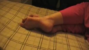 eternal feet free porn joystick