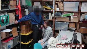 Officer Pickup pilipinas a namorada novinha praia brincando com pra high school