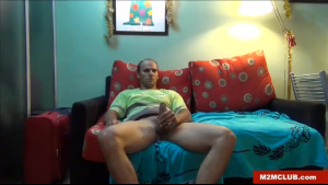 Masseuse get serviced black colleague is on her mistress