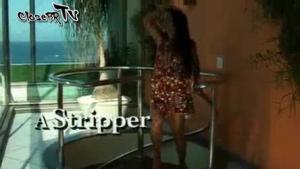 Dani French In Deep Ass Nude Porn HD