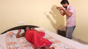 tailor horny indian girl