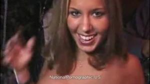 Beautiful Body Wicked Angelina Sucks Off A Cheeky Girl