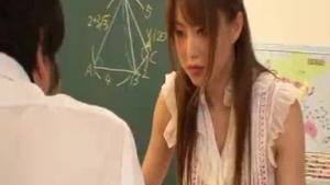 Siskaeee SP teacher