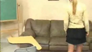 Scene Casting Veronika Zavala tgirl wanted to play some games