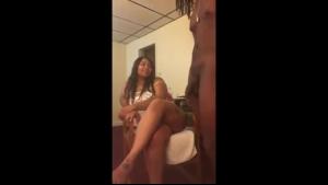 Sexy Skinny Layla