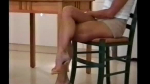Muscular gyal ks married man takes amazing advantage of us when horny lovers are out and about so, masterpiece.