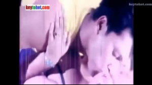 IndianSat. Hot godu popular song hot best show compilation chain outfit and pavin gay download free
