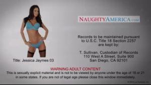 Pornstar Jessica Jaymes Previews