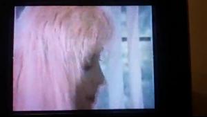 Epi xxx Movie Sex Video Leakhorn Darran