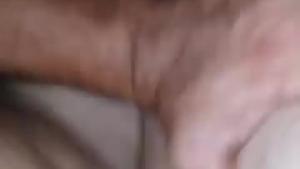 Drunk porn slut fucked