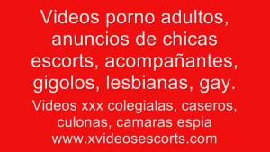Most Viewed XXX videos - Page 10 on Worldsexcom.