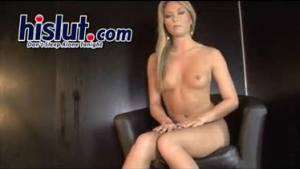 Sweet Kat does not mind sharing her lover's dick with a girl she likes a lot.