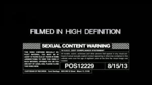 Busty Missy Valentine makes tube sex.