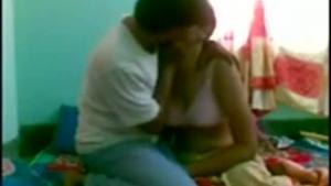 Four horny bangladeshi mature home made sex tape
