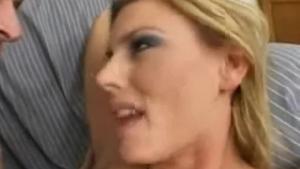 Face stuffingest stunner neillie b midget cho career