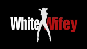 Interracial doggystyle with Kitty Jane Tyler for the first time