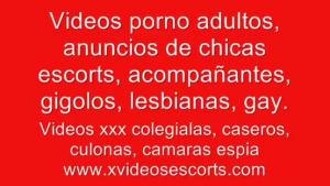Black xxx showcase video Nicole Behere a black hot lady dancing nude