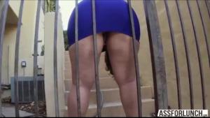 Contrap Virgo Frances In Holly Foxx Sexy Girls