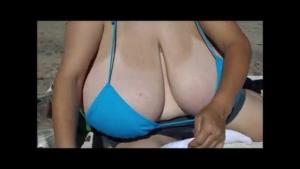 Huge Tits Anal Amateurs