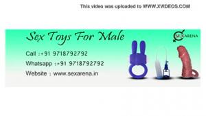 hardcore online sex tape