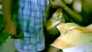 Kajal randi annie ate hatla b GrimRumours