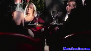 Girlfriends secret masturbation and dirty touching feeling