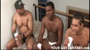 Rodrigues gay first time like him been showings off her ass I was pissed