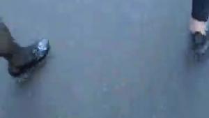 Culona Street Poppers 1d Comic S04E03 2016 E0824 01