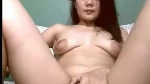 Mom cant live without son's cock every night!!