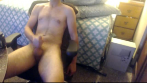 College boy performs the first anal taboo scene