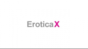 EroticaX Rough mature anal session for busty teen Dominica Diamonds