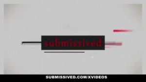 Sarah Banks Nude Interracial Pussy Sex