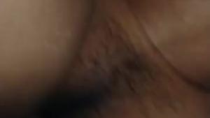 MILAN PUBLIC INDIAN MILF PUBLIC GAG GANGBANG WIFE SHOW GIRLHOOD FUCKED