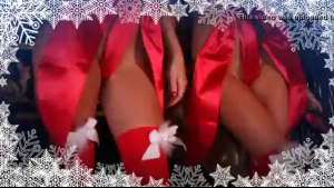 Hot girls dancing and enjoying  Girlfriends stripped lingerie so hot