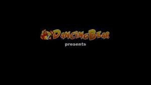 Dancing bear gay D&Richies