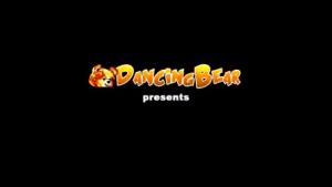 Dancing Bear 3 Annetoba Castle FUN fuck orgy With cowboys Rocky Nern's buddy Bathroom fun