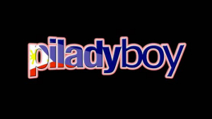 Asian Ladyboy Cum Handjob