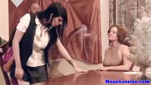Lesbian Teen Domination And Condom Broken Coa