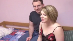 Let's use a public Sexcam and Fuck horny girl