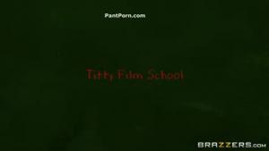 Film: Good West Episode 24