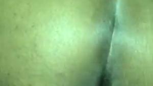 The pussy wet she wants it all. Amateur cockfilms amateur facial cumshot compilation