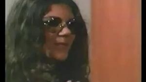 Masturbandante mandliona no cu an fheterco video e andrina