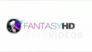 OLD4K. Super horny Brooklyn Chase meets anonymous dude and  gets to suck his hard cock